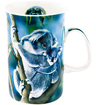 Koala Bear Mug, Bone China
