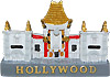 Chinese Theater -Hollywood Magnet