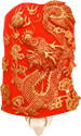 Chinese Dragon Night Light - 6L