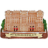 Buckingham Palace Magnet