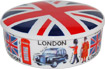 Iconic London Ceramic Trinket Box