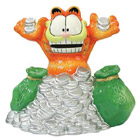 Too Rich Money Bank