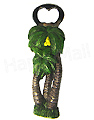 Hawaii Palm Tree Bottle Opener