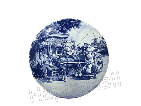 sc 1 st  Happy Mall : decorative plates for wedding - pezcame.com