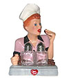 I Love Lucy - Salt and Pepper Dining Set
