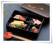 tiffins lunch box carrier japanese bento box carrier canisters. Black Bedroom Furniture Sets. Home Design Ideas