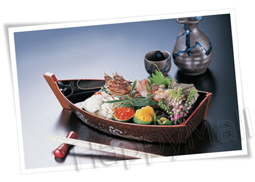 Plating and presentation photos of japanese cuisine for Asian cuisine ppt