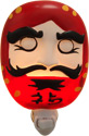 Daruma Doll Gift, Night Light - 6 L