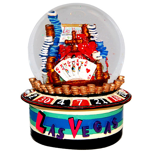 casino city online lucky lady casino