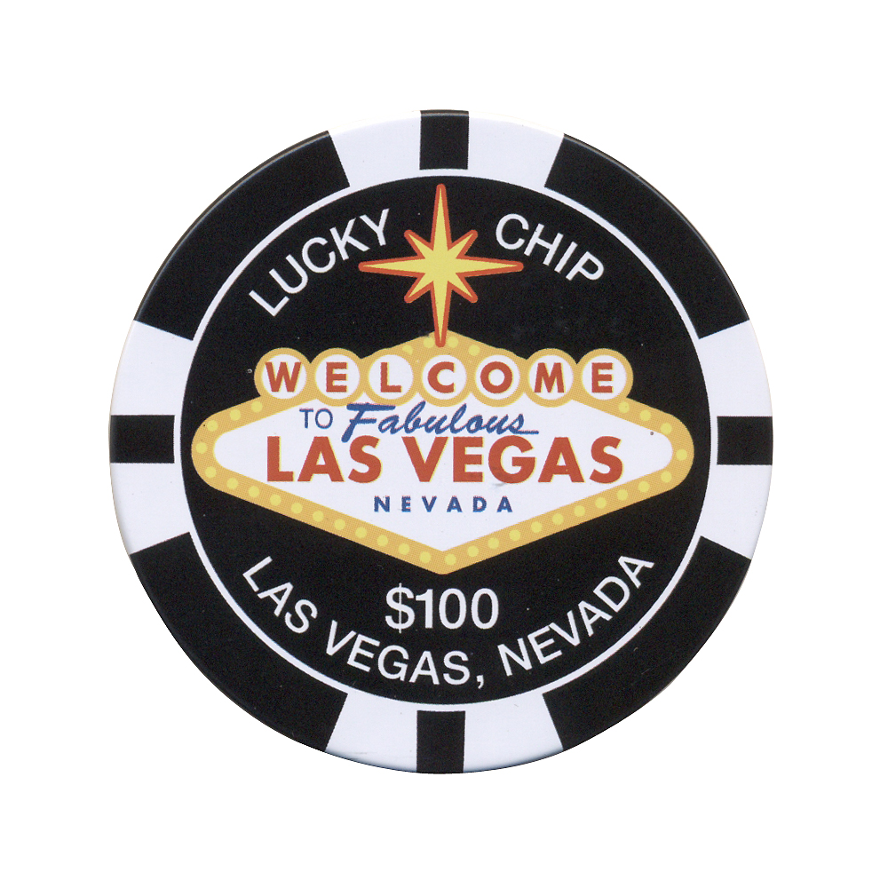 Online live roulette free