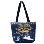 Las Vegas Inspired Handbag/Shoulder Bag