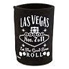 Las Vegas Can Cooler, Black Whisky