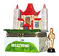 Hollywood Trinket Box - TCL Chinese Theatre