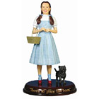 Dorothy - The Wizard of Oz Figurine, 12H